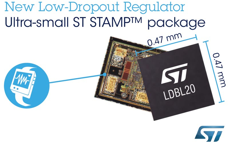 st microelectronics Newark element14 stocks a broad range of microcontrollers and transistors from st microelectronics, the leader in system-on-chip (soc) technology you'll find stm32 mcus and discovery kits, sram memory, mosfets, amplifiers and diodes in stock today at newark element14, an authorized and trusted stm microelectronics distributor.