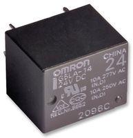 Реле G5LA производства OMRON