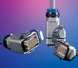 Molex Mini-HMC