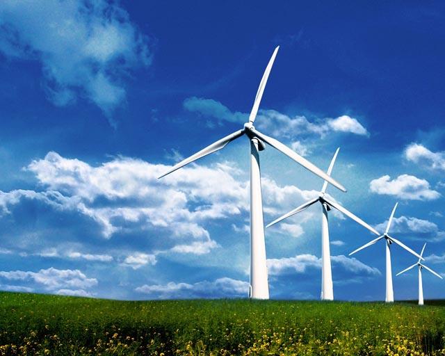 Конкурсы по ветроэнергетике