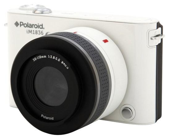 Polaroid - iM1836