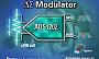 Texas Instruments (TI) представляет высокоточный модулятор токового шунта для систем управления электродвигателями