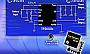 Texas Instruments (TI): новое семейство повышающих преобразователей напряжения удовлетворяют требованиям по току для аккумуляторных устройств