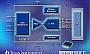 16-битные АЦП от компании Texas Instruments