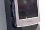 Hitachi продемонстрировал топливные ячейки для мобильников