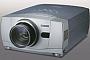 Canon: обновление линейки проекторов