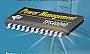 Texas Instruments - многофазные DC/DC контроллеры упрощают разработку и производство высокомощных систем