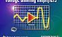 Texas Instruments (TI) представила широкополосные ограничивающие усилители для систем телекоммуникаций и медицинской аппаратуры