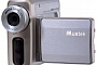 Mustek выпустил новую миниатюрную видеокамеру