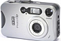 Daisy DM334FM - цифровая камера, MP3-плеер, диктофон и радио в одном корпусе