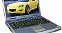 RoverBook Explorer H576 - еще одна новинка на рынке мобильных ПК