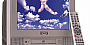 Xoro HST 1400 - новая DVD/ТВ-двойка от MAS Elektronik
