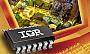 International Rectifier предлагает упростить схемотехнику силового DC-DC преобразователя, используя управляющую ИС с перестраиваемой частотой коммутации и фиксированным опорным напряжением
