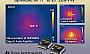 """Фирма Texas Instruments (TI) представляет два выходных аудиоусилителя класса D, оптимизированных для работы в LCD-телевизорах с экраном 17"""" - 23"""""""
