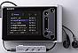 Sony анонсировала выпуск медиаплеера и Bluetooth GPS-применика