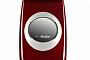 C1200: новая женская раскладушка от LG Mobile
