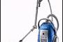 Electorlux признан лучшим в независимом тестировании пылесосов