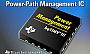Микросхемы управления питанием для портативных устройств от Texas Instruments (TI)