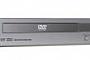 Xoro HSD 415: первый в России DVD-проигрыватель с поддержкой Nero Digital