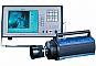 HyperVision HPV-1: сверхбыстрая видеокамера от Shimadzu