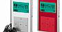 Sharp MP-A100/A200: компактные MP3 плееры с FM-передатчиком