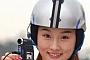 SC-X105L: камера для экстремального спорта от Samsung