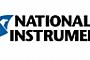 National Instruments приобрела ведущего производителя программ для моделирования схем Electronics Workbench