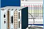 National Instruments представляет USB-систему коммутации сигналов