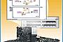 Новые возможности по программированию 32-разрядных процессоров с помощью NI LabVIEW
