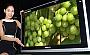 Новые разработки Samsung для улучшения цветопередачи информационных дисплеев