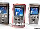 MobiBlu DAH-1800: простой MP3-плеер с возможностью просмотра фотографий