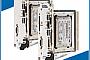 National Instruments увеличивает производительность встроенных контроллеров реального времени для систем PXI