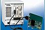 National Instruments представляет новую систему управления PXI по шине PCI Express
