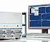 Многопортовый векторный анализатор электрических цепей от Rohde&Schwarz