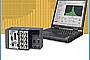 National Instruments представляет компактное Ethernet устройство для измерений акустических сигналов и вибраций