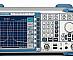 R&S FSL: недорогой универсальный анализатор спектра от Rohde&Schwarz