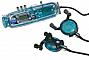 DV-i700 от H2O Audio: ныряйте с музыкой
