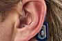 Высокие технологии для слабо слышащих людей