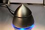 Fostex представляет вибрационную акустическую систему