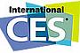 Производители всего мира готовятся к CES 2006