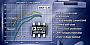 Analog Devices представляет контроллер 5-амперного преобразователя DC/DC с широким диапазоном входного напряжения