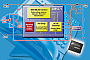 National Semiconductor представляет однокристальный Power over Ethernet (PoE) контроллер