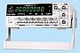 АКТАКОМ представляет новый высокочастотный генератор с частотой выходного сигнала до 20 МГц