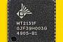 Microtune представляет чип 3 в одном ТВ-тюнер для высококачественного приема телевизионного сигнала