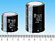 """Panasonic объявила о выпуске новой """"TS-EE"""" серии алюминиевых электролитических конденсаторов с высоким значением токов пульсации"""