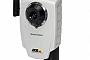 AXIS Communications представляет новую беспроводную камеру с высокой скоростью передачи видео