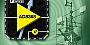 Analog Devices представляет высокочастотный усилитель с регулируемым коэффициентом усиления