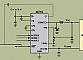 Freescale представляет микросхему управления питанием встраиваемых  микроконтроллеров и периферийных модулей