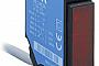 SICK обновляет популярную серию фотоэлектрических датчиков W11