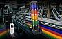 При неисправностях промышленных установок модули Siemens могут теперь посылать предупреждение на мобильный телефон